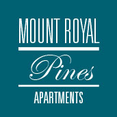 Mount Royal Pines Apartments