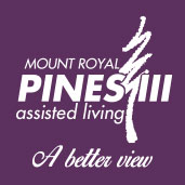 Mount Royal Pines Assisted Living